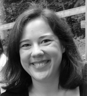 Dr. Vera Truong Dinh