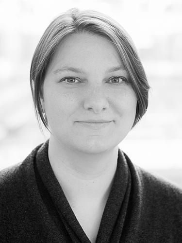 Dr. Sandra Hupka-Brunner