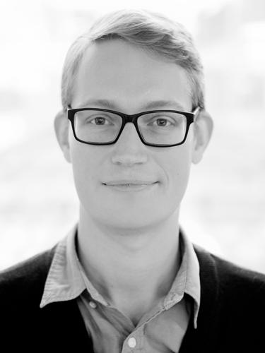Maarten Koomen