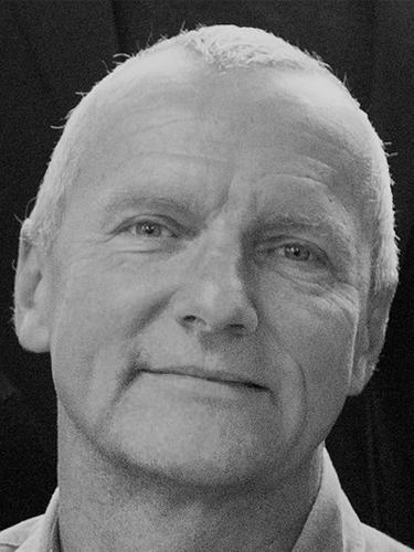 Dr. Thomas Meyer