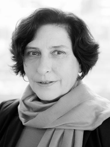 Christina von Rotz