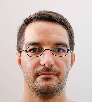 Peter Näf