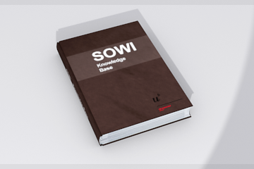 WIKI SOWI Knowledge Base