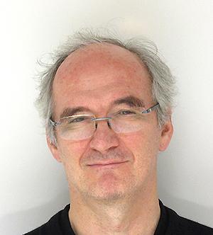 Institut Für Soziologie Prof Dr Christian Joppke Universität Bern